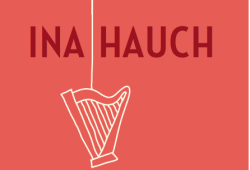 Ina Hauch