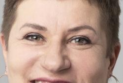 Katharina Reichstaller