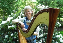 Sabine Fichner