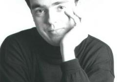 Tim Severloh